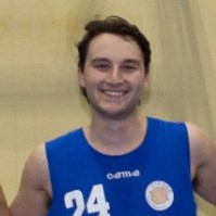 Claudio Leuci